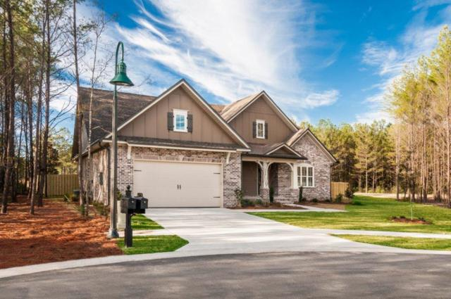 628 Meadow Lake Drive, Freeport, FL 32439 (MLS #790111) :: Hammock Bay