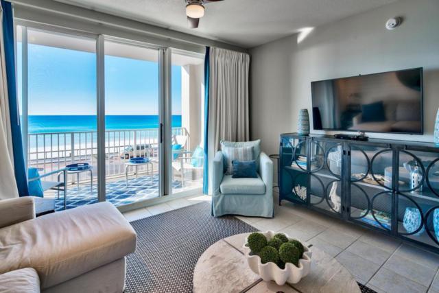 1200 Scenic Gulf Drive 208B, Miramar Beach, FL 32550 (MLS #790115) :: Homes on 30a, LLC