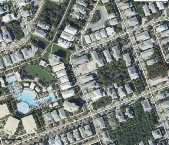 80 Beach Bike Way, Panama City Beach, FL 32413 (MLS #790130) :: 30A Real Estate Sales