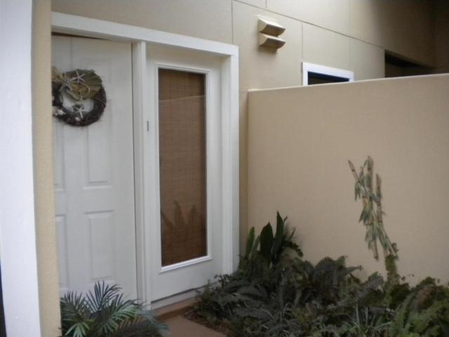 5107 Beachwalk Place #5107, Miramar Beach, FL 32550 (MLS #790162) :: Homes on 30a, LLC