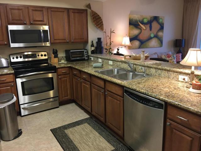 112 Seascape Drive Unit 1005, Miramar Beach, FL 32550 (MLS #790176) :: Homes on 30a, LLC