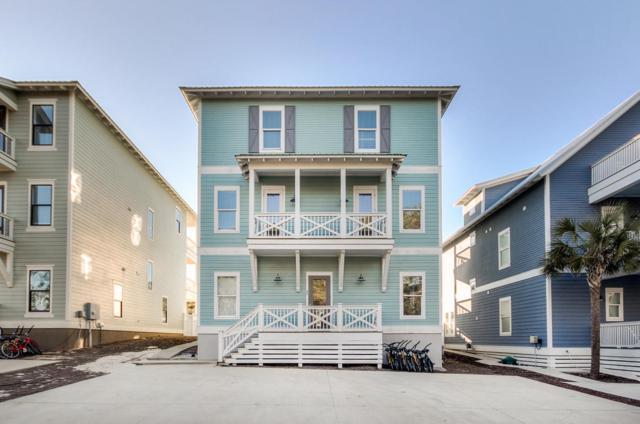 95 Santa Clara Street, Santa Rosa Beach, FL 32459 (MLS #790199) :: ResortQuest Real Estate
