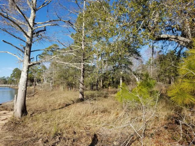 lot 16 Alden Lane, Freeport, FL 32439 (MLS #790216) :: ResortQuest Real Estate
