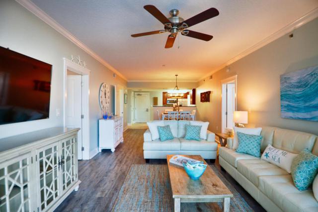 1110 Santa Rosa Boulevard Unit A325, Fort Walton Beach, FL 32548 (MLS #790265) :: Coast Properties