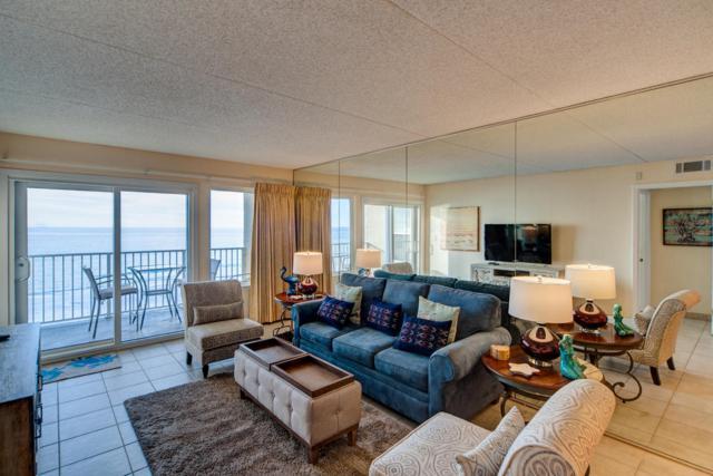 676 Santa Rosa Boulevard Unit 4F, Fort Walton Beach, FL 32548 (MLS #790268) :: Homes on 30a, LLC