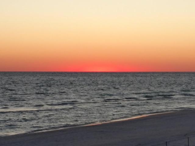 41 St . Simon Circle, Miramar Beach, FL 32550 (MLS #790271) :: Homes on 30a, LLC