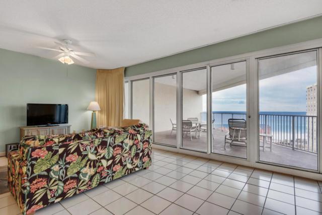 550 Topsl Beach Boulevard Unit 811, Miramar Beach, FL 32550 (MLS #790357) :: ResortQuest Real Estate
