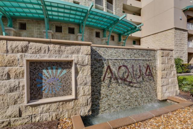 15625 Front Beach Road Unit 2309, Panama City Beach, FL 32413 (MLS #790389) :: Coast Properties