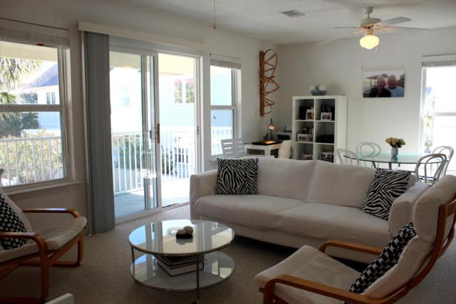 82 Sugar Sand Lane Unit A5, Santa Rosa Beach, FL 32459 (MLS #790455) :: Somers & Company