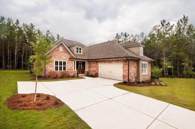 Lot 63 Meadow Lake Drive, Freeport, FL 32439 (MLS #790456) :: Hammock Bay