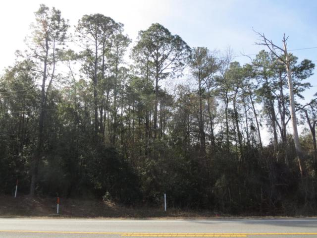 0.86 Acres State Hwy 20, Freeport, FL 32439 (MLS #790511) :: Scenic Sotheby's International Realty