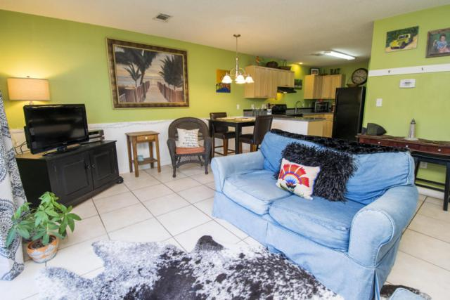 3799 E Co Hwy 30-A 4E, Santa Rosa Beach, FL 32459 (MLS #790539) :: ResortQuest Real Estate