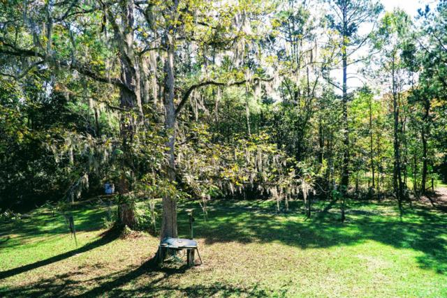 Lots 4,5,6 Harrison Street, Freeport, FL 32439 (MLS #790565) :: Scenic Sotheby's International Realty