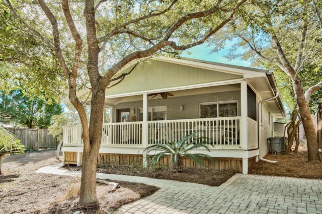 199 Flounder Street, Santa Rosa Beach, FL 32459 (MLS #790626) :: Keller Williams Realty Emerald Coast