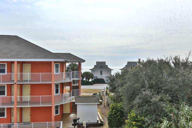 2830 Scenic Gulf Drive Unit 318, Miramar Beach, FL 32550 (MLS #790661) :: Somers & Company