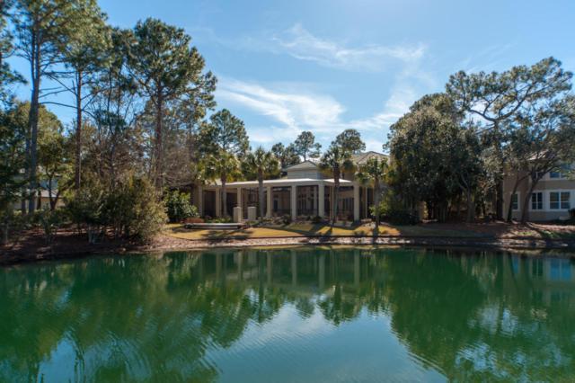1536 W Island Green Lane, Destin, FL 32550 (MLS #790674) :: Scenic Sotheby's International Realty