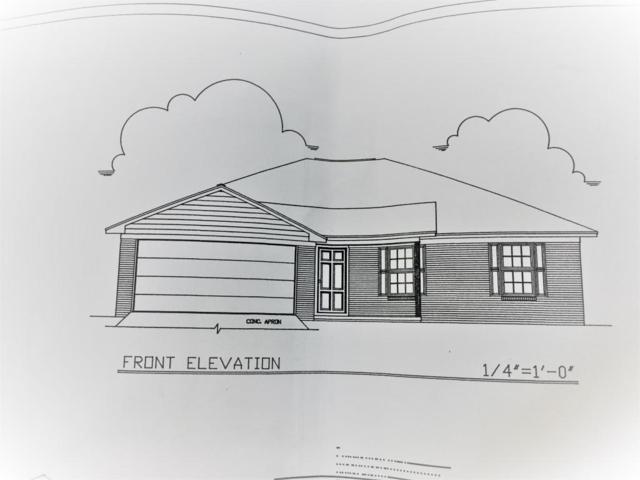 Lot 24 Oakwood Lakes Boulevard, Defuniak Springs, FL 32433 (MLS #790675) :: ResortQuest Real Estate