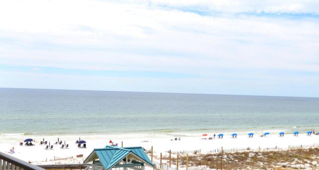 520 Santa Rosa Boulevard Unit 607, Fort Walton Beach, FL 32548 (MLS #790749) :: Somers & Company