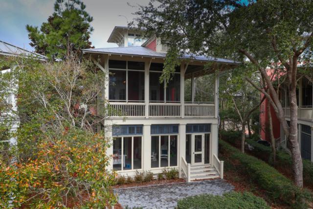 86 Sunset Ridge Lane, Santa Rosa Beach, FL 32459 (MLS #790759) :: Coast Properties
