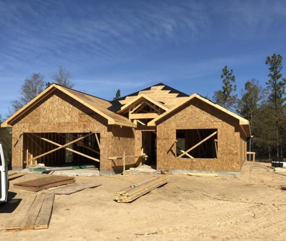 3113 Pinot Way, Crestview, FL 32536 (MLS #790779) :: Coast Properties