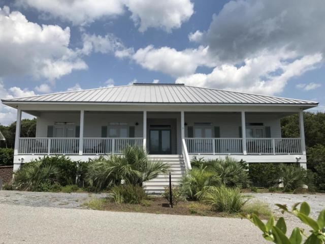 16 Bullard Road, Santa Rosa Beach, FL 32459 (MLS #790833) :: Scenic Sotheby's International Realty