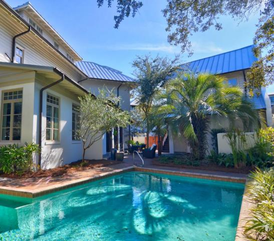 216 Round Road, Rosemary Beach, FL 32461 (MLS #790893) :: ENGEL & VÖLKERS