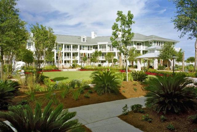 9300 Baytowne Wharf Boulevard 233/235, Miramar Beach, FL 32550 (MLS #790922) :: Somers & Company