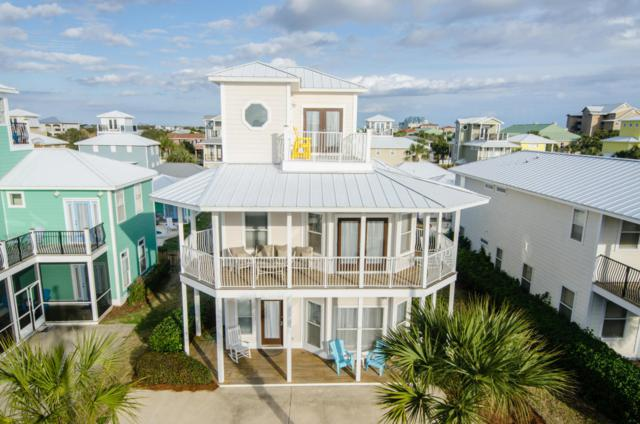 81 Mark Street, Destin, FL 32541 (MLS #790927) :: Scenic Sotheby's International Realty
