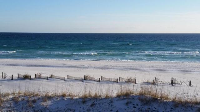 2076 Scenic Gulf Drive Unit 3012, Miramar Beach, FL 32550 (MLS #790951) :: Somers & Company