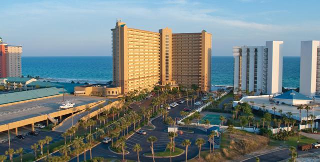 1002 Highway 98 Unit 416, Destin, FL 32541 (MLS #791015) :: Coast Properties