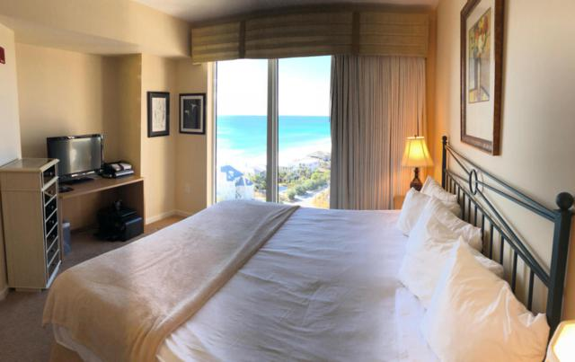 4811 Westwinds Drive Unit 4811, Miramar Beach, FL 32550 (MLS #791035) :: Somers & Company