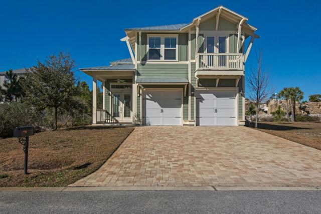 155 S Cypress Breeze Boulevard, Santa Rosa Beach, FL 32459 (MLS #791038) :: Scenic Sotheby's International Realty