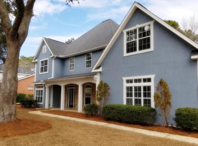 1340 Windward Circle, Niceville, FL 32578 (MLS #791047) :: ResortQuest Real Estate