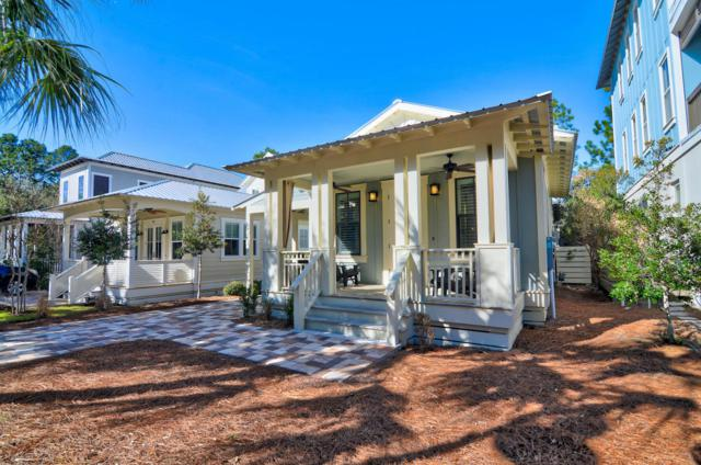 29 Eastern Lake Court, Santa Rosa Beach, FL 32459 (MLS #791092) :: Scenic Sotheby's International Realty