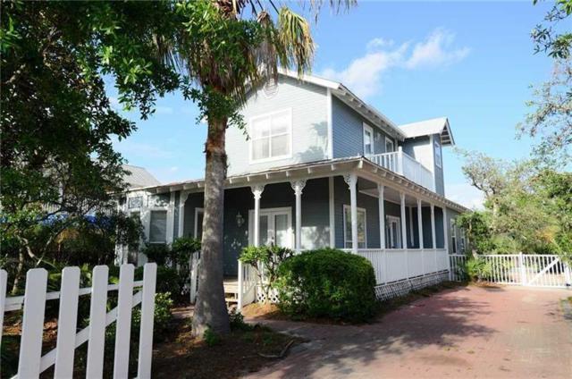 2145 S Co Hwy 83, Santa Rosa Beach, FL 32459 (MLS #791115) :: Scenic Sotheby's International Realty