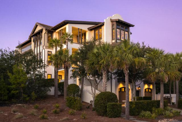 230 W Bermuda Drive, Santa Rosa Beach, FL 32459 (MLS #791139) :: The Beach Group