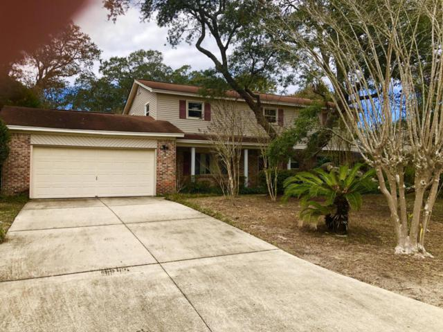 218 NW Fliva Avenue, Fort Walton Beach, FL 32548 (MLS #791155) :: ResortQuest Real Estate