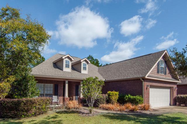 93 Mango Lane, Freeport, FL 32439 (MLS #791157) :: Coast Properties