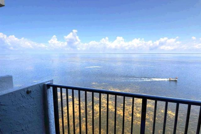 200 N Sandestin Boulevard Unit 6872, Miramar Beach, FL 32550 (MLS #791159) :: Somers & Company