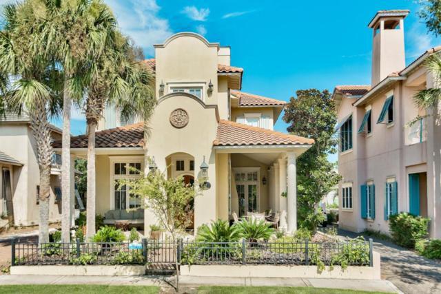 27 Rue Martine, Miramar Beach, FL 32550 (MLS #791223) :: Scenic Sotheby's International Realty