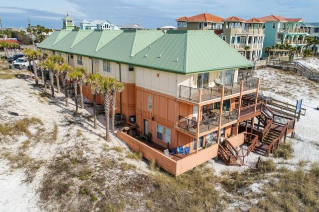 2942 E Scenic Gulf Drive A-E, Destin, FL 32550 (MLS #791234) :: Scenic Sotheby's International Realty