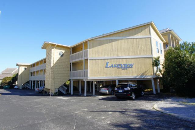 1534 Scenic Gulf Drive #13, Miramar Beach, FL 32550 (MLS #791264) :: Somers & Company
