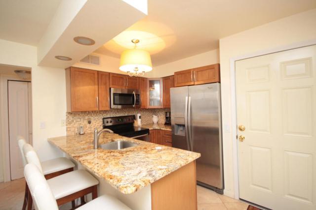 1534 Scenic Gulf Drive Unit 2, Miramar Beach, FL 32550 (MLS #791271) :: Coast Properties