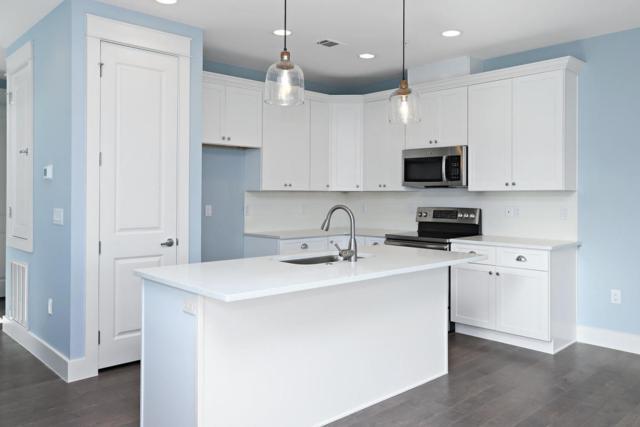 4923 E County Hwy 30A C101, Santa Rosa Beach, FL 32459 (MLS #791325) :: ResortQuest Real Estate
