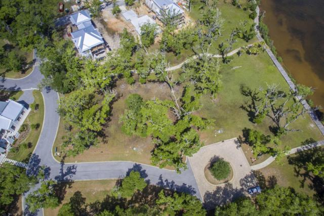 Lot 17 Junop Court, Santa Rosa Beach, FL 32459 (MLS #791344) :: ResortQuest Real Estate