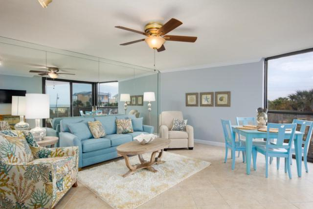 114 Mainsail Drive #323, Miramar Beach, FL 32550 (MLS #791356) :: Keller Williams Emerald Coast