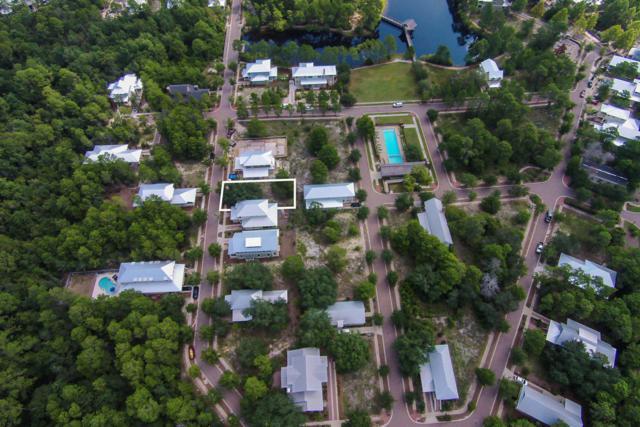 34 E Okeechobee, Santa Rosa Beach, FL 32459 (MLS #791541) :: Scenic Sotheby's International Realty