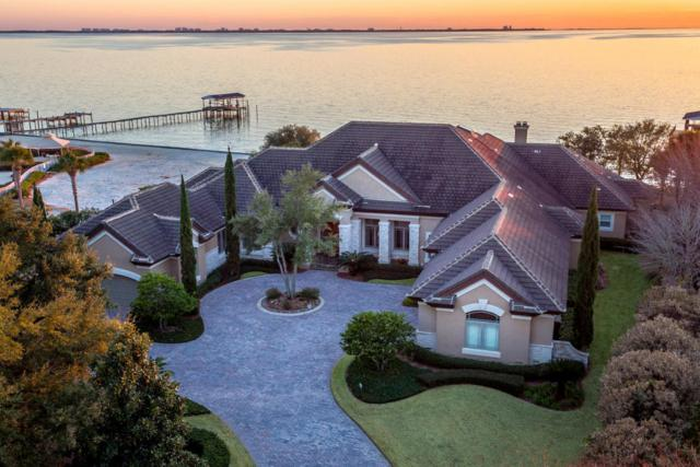 4 Sunset Beach Place, Niceville, FL 32578 (MLS #791563) :: Classic Luxury Real Estate, LLC