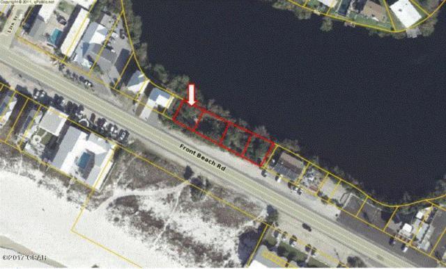 19954 Front Beach Road, Panama City Beach, FL 32413 (MLS #791594) :: Scenic Sotheby's International Realty