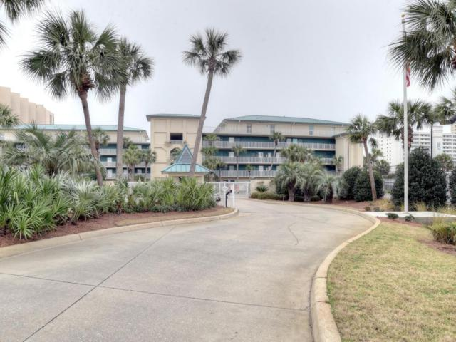 1030 Highway 98 #11, Destin, FL 32541 (MLS #791810) :: Coast Properties
